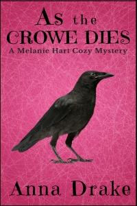 crowe2smash